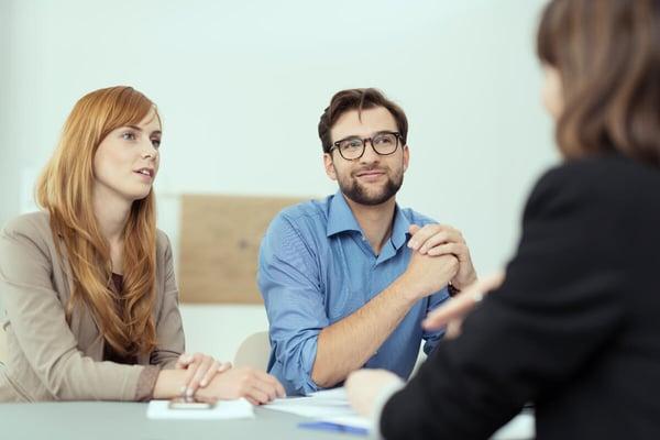couple-lawyer-mediation