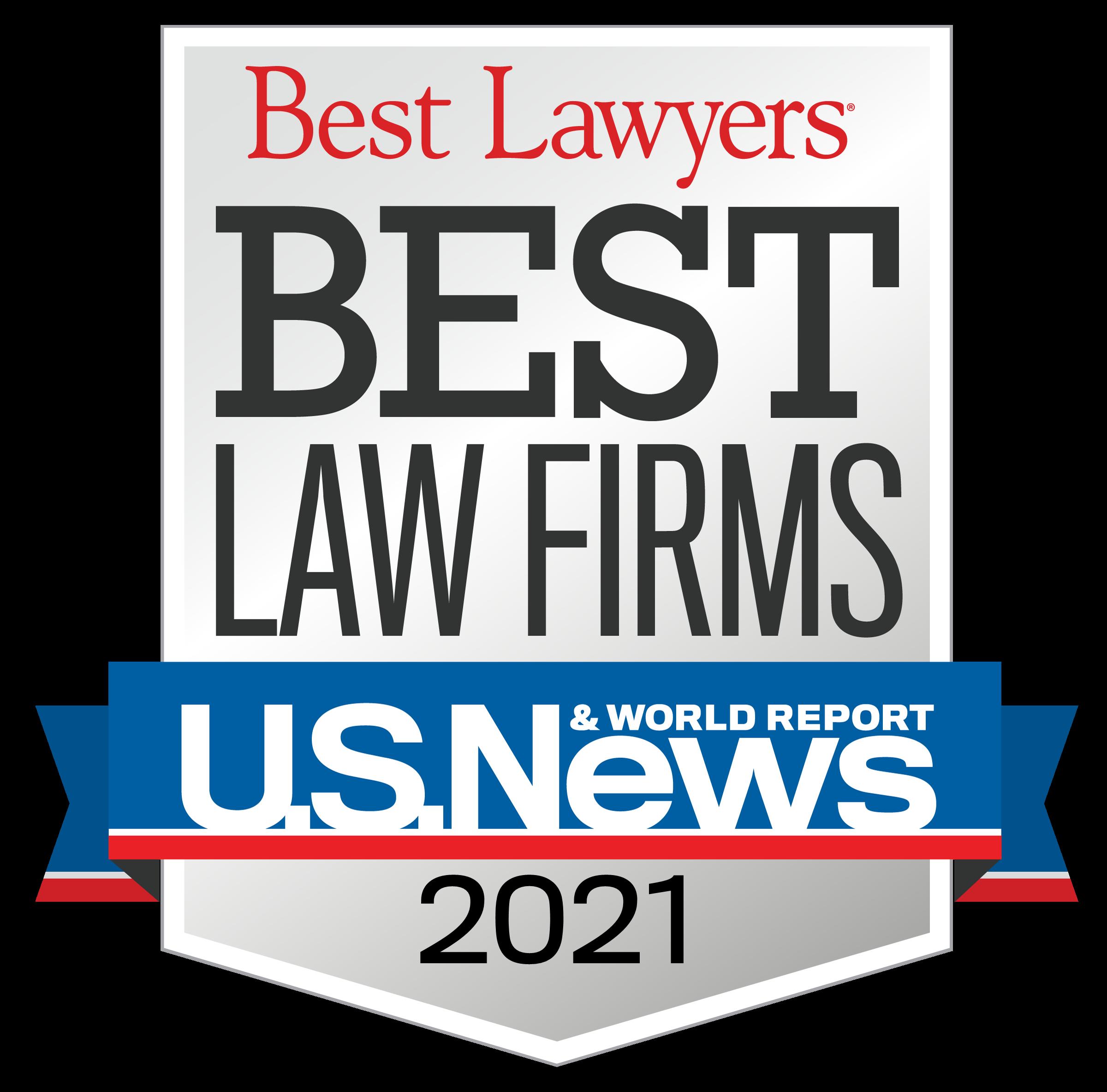 Best-Law-Firms-Standard-Badge-1