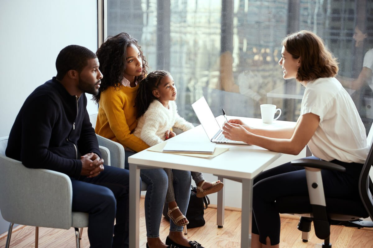 family-mediation