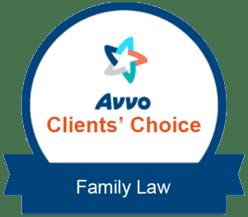 avvo-client-choice-2018-248x217