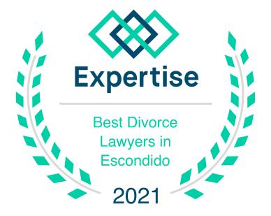ca_escondido_divorce-attorney_2021-2